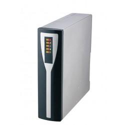 Filtr NANO Pad NanoPad-MS-4